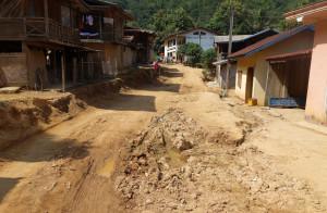 Laos_MuangNoi-1-4