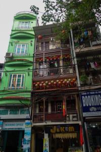 Vietnam_bilan-2