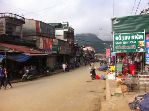 Vietnam_sihno-1-2