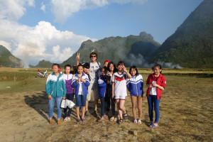 Vietnam_sihno-11