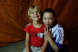 Vietnam_sihno-15