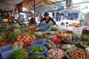 Vietnam_sihno-3-3