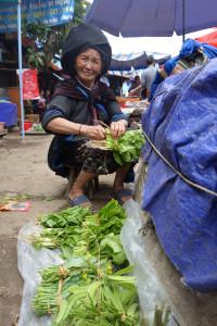 Vietnam_sihno-5-2
