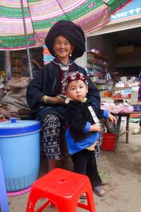 Vietnam_sihno-6-2