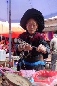 Vietnam_sihno-8