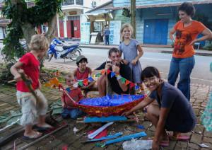 Laos_LP-1-4