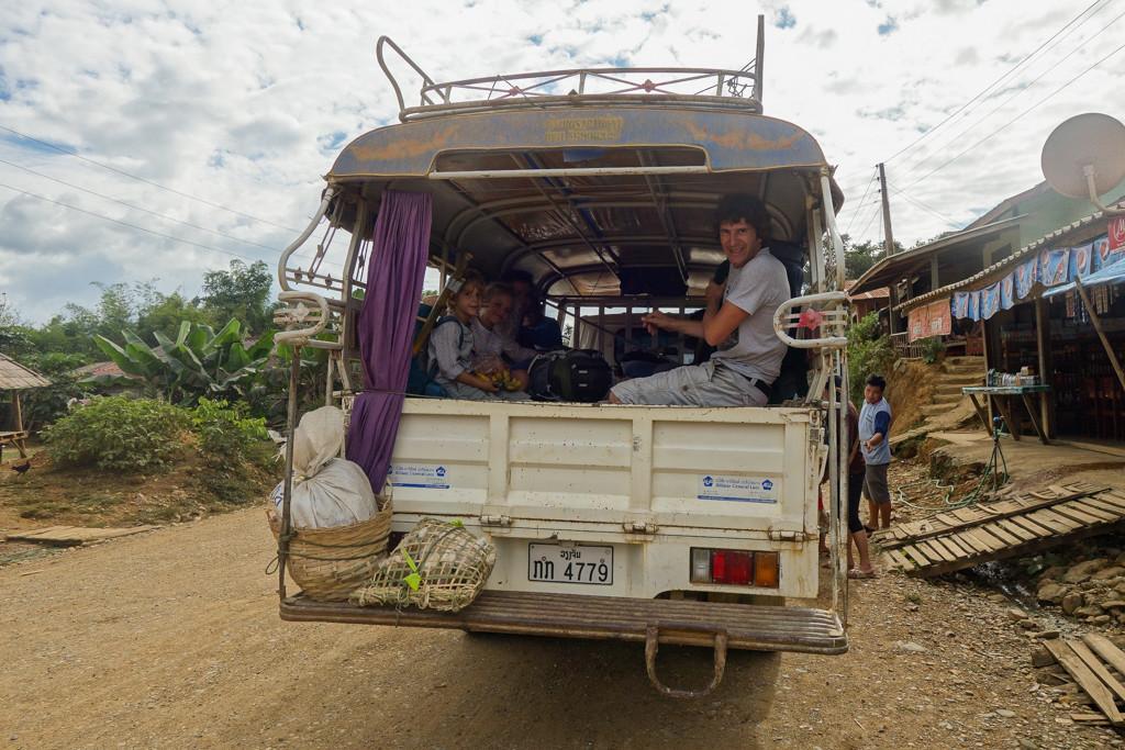 Laos_LP2222-1