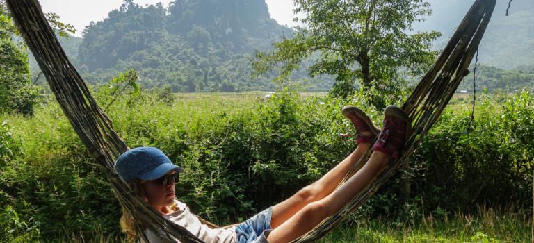 Khop tchaï lalaï Laos!