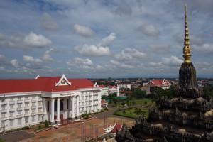Laos_vientiane-10