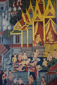 Laos_vientiane-3-8