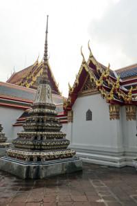 Laos_vientiane-4-7