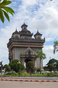 Laos_vientiane-9