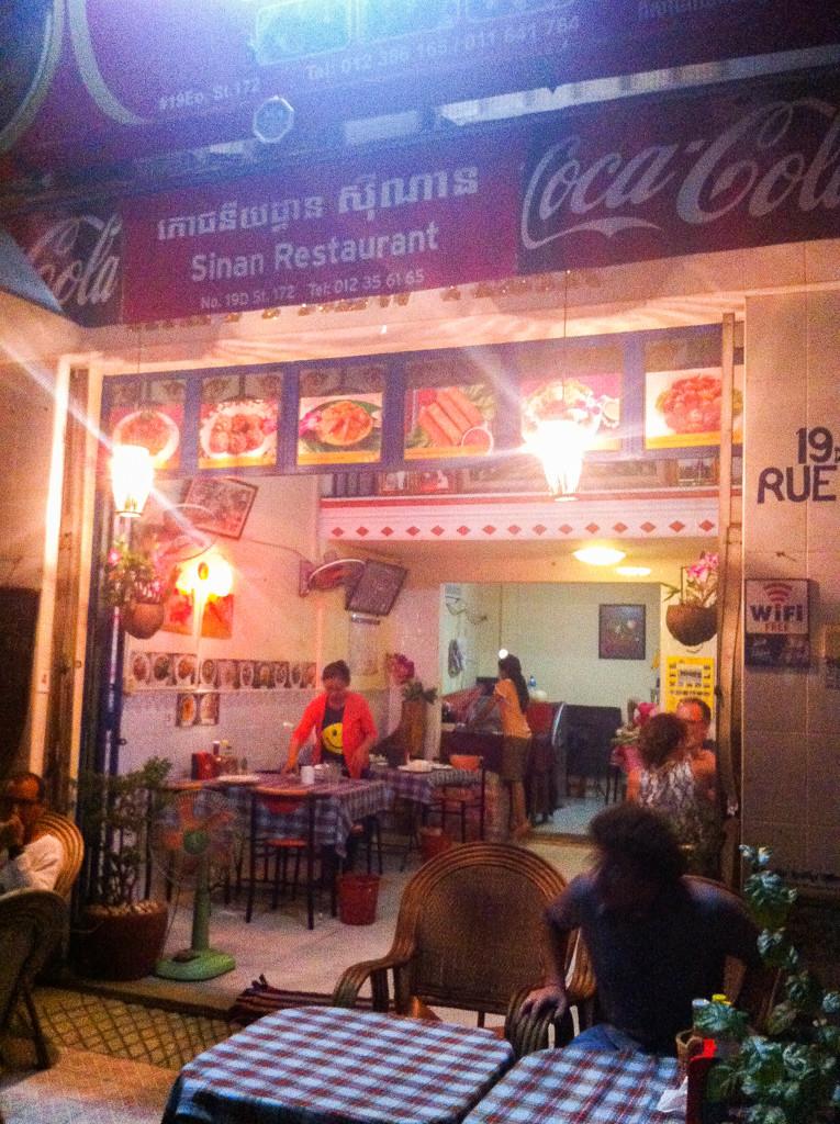 Battambang-1-6