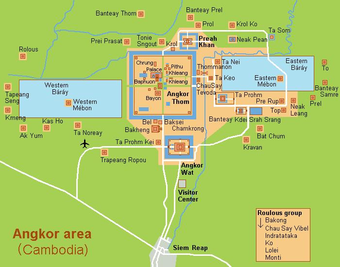 carte_AngkorWat