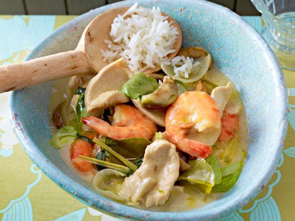 gruenes-haehnchen-curry