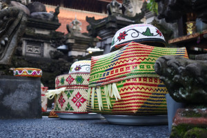 Indonésie-32