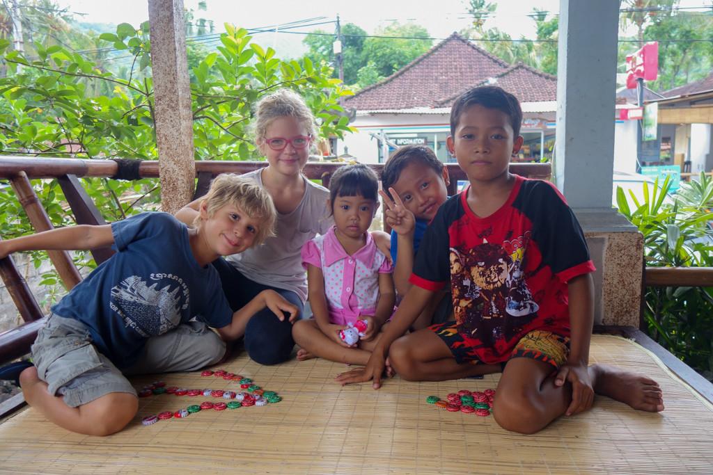 Indonésie-51