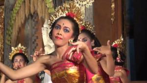 indonésie (15)