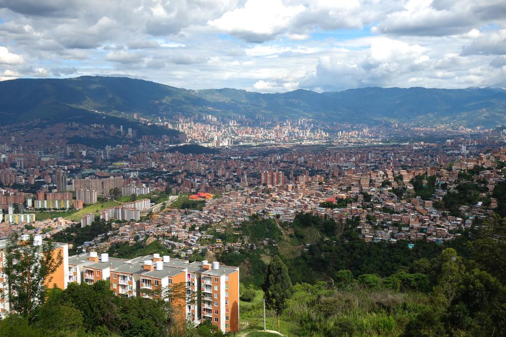 Medellin-25