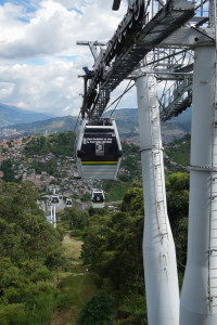 Medellin-26