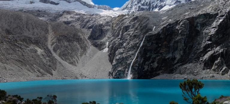 Te amo Peru!