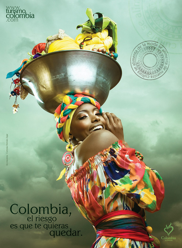 colombia-tourism-photo