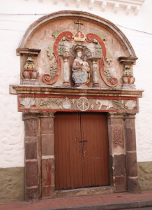 quilotoaquito-8