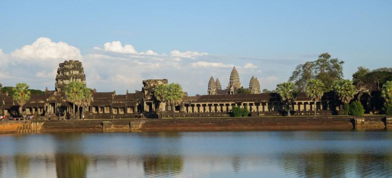 Encore des temples!